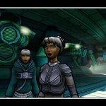 Скриншот Seed (2006) – Изображение 29