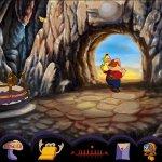 Скриншот Pong Pong's Learning Adventure: The Lost World – Изображение 5