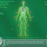 Скриншот Elizabeth Find M.D.: Diagnosis Mystery