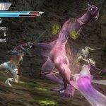 Скриншот Ninja Gaiden Sigma 2 Plus – Изображение 6