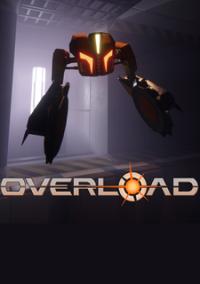 Обложка Overload