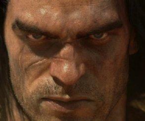 Conan Exiles «потеряла» систему защиты Denuvo