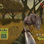 Скриншот Cabela's Dangerous Hunts – Изображение 28