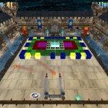 Скриншот Brixout XP – Изображение 3