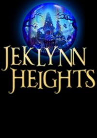 Обложка Jeklynn Heights