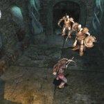 Скриншот Bard's Tale, The (2004) – Изображение 47