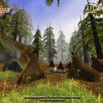Скриншот Ultima X: Odyssey – Изображение 17