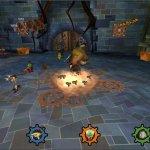 Скриншот Igor: The Game – Изображение 2