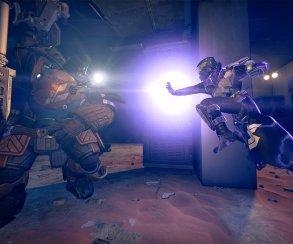 Предполагаемые взломщики PSN напали на серверы Destiny и Call of Duty