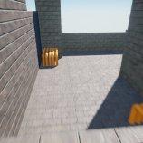 Скриншот Vision Runner