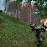 Скриншот Enemy in Sight – Изображение 7