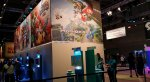 Gamescom 2014 в фото - Изображение 152
