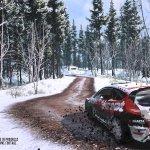Скриншот WRC 5 – Изображение 8
