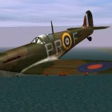 Скриншот The History Channel: Battle of Britain WWII 1940