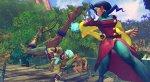 Super Street Fighter 4 обзаведется новыми бойцами в 2014 году - Изображение 2