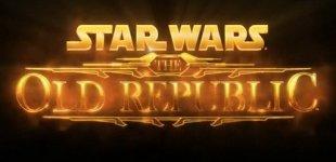 Star Wars: The Old Republic. Видео #12
