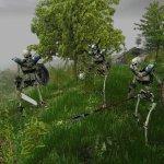 Скриншот Dragon Empires – Изображение 146
