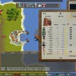 Скриншот World of Pirates – Изображение 31