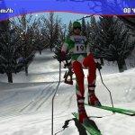 Скриншот Winter Sports (2006) – Изображение 6