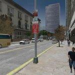 Скриншот City Bus Simulator 2010 – Изображение 15