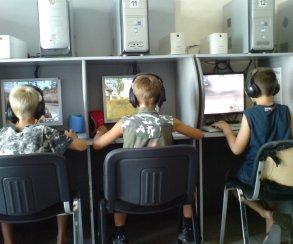В России 28% граждан причисляют себя к геймерам