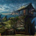 Скриншот Sea Legends: Phantasmal Light Collector's Edition – Изображение 3