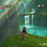 Скриншот Ice Age 2: The Meltdown – Изображение 4