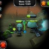 Скриншот Commando Jack – Изображение 4