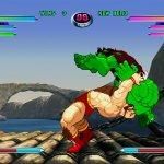Скриншот Marvel vs. Capcom 2: New Age of Heroes – Изображение 21