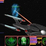Скриншот Star Trek: Bridge Commander
