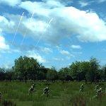 Скриншот Wargame: European Escalation – Изображение 33