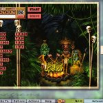 Скриншот Hoyle Puzzle & Board Games (2008) – Изображение 7