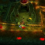 Скриншот Dungeons: The Dark Lord – Изображение 28