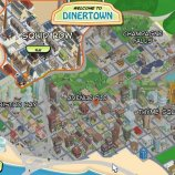 Скриншот DinerTown Tycoon – Изображение 4
