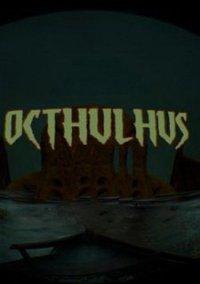 Обложка OCthulhus