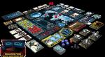 XCOM: Enemy Unknown превратят в настольную игру - Изображение 1