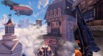 Вышло первое DLC для BioShock Infinite - Изображение 1