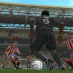 Скриншот FIFA 06 – Изображение 28