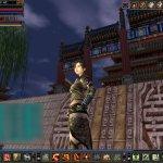 Скриншот Hero Online – Изображение 61