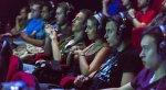 Gamescom 2014 в фото - Изображение 30