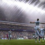 Скриншот FIFA 15