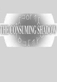The Consuming Shadow – фото обложки игры