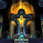 Скриншот Remnant Knights – Изображение 28