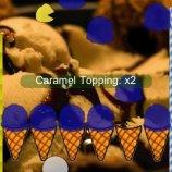 Скриншот Ice Cream Machine – Изображение 1