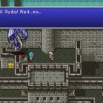 Скриншот Final Fantasy 4: The After Years – Изображение 45
