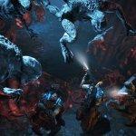 Скриншот Gears of War 4 – Изображение 40