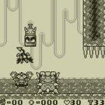 Скриншот Wario Land: Super Mario Land 3 – Изображение 6
