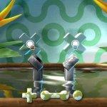 Скриншот Art of Balance – Изображение 12