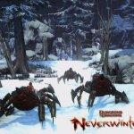 Скриншот Neverwinter – Изображение 44