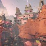 Скриншот Mirage: Arcane Warfare – Изображение 31